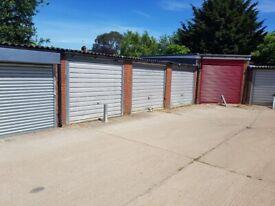 Garages to Rent Sutton SM1