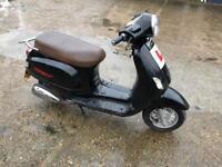 125cc milan vespa direct 2016 moped scooter honda piaggio yamaha gilera peugeot pcx ps