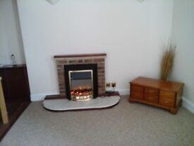 2 bedroom flat to let. Pottery Street, Kirkcaldy