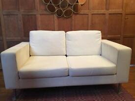 Bo Concept Sofa