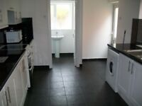 BEAUTIFUL 2 BED HOUSE FOR RENT SITUATED IN WALTHAMSTOW E17