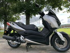 1999 YAMAHA YZFR1 LAST OF CARB MODELS BIKE IS SPOTLESS MUST