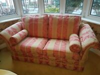 Home Items. Armchairs, sofa, paintings, desk, cabinets, vinyl