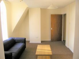 One Bedroom Flat To Rent In Crumpsall Manchester