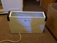 2KW Electrical heater