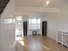 2 Bedroom House To Rent PLAISTOW