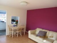 2 beds flat Constance Street and Berry Edge Road, Consett Co. Durham DH8 5DT