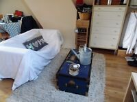 BRIGHT & MODERN 1 BEDROOM FLAT IN BRIXTON AT A VERY AFFORDABLE PRICE!