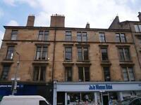 3 Bedroom HMO Licensed Flat Gt George Street