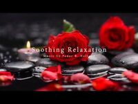 Welcome to most amazing full body soothing relaxation and deep tissue massage