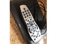 Sky HD box £20- can de Deliver-- 07451054187