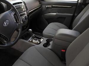 2010 Hyundai Santa Fe GL St. John's Newfoundland image 10