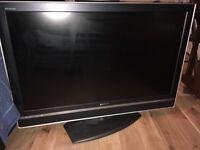 Sony Bravia LCD 40inch