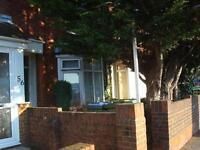 3 bedroom house in Winchester Road, , Southampton