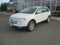 2010 Ford Edge SEL- $164.43 biweekly