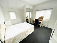 FOR RENT - 1 Bedroom House Share To Let (Includes ALL BILLS)
