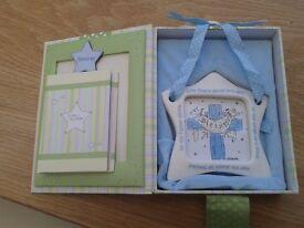 'Cute as a Button' box set - (Pavilion Gift Company)