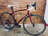 Trek Lexa Womens Road Bike