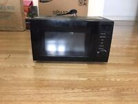 Want to Sell Microwave
