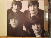 60s Beatles