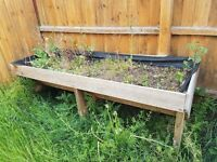 Garden Trugs