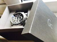 **REDUCED** Luxury men's watch