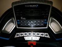 Roger Back Treadmill
