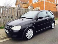 #AUTOMATIC# CORA 1.4 DESIGN ONLY 63000 MILES! 12 MONTHS MOT! May take p/x