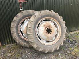 CAT v50d forklift | in Enniskillen, County Fermanagh | Gumtree