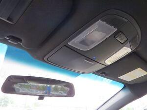 2015 Hyundai Sonata 2.0T Gatineau Ottawa / Gatineau Area image 19
