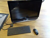 Lenovo All in one B320