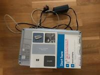 HP PSC 1317 All in One Printer