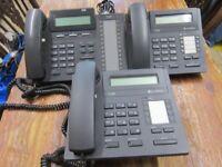 LG - Nortel phones