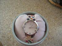 Ladies Radley Watch in Original Box