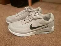 Nike air size 5