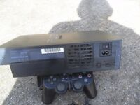 Play station 2 Sony