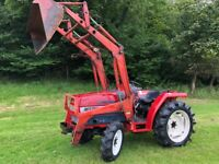 Buckets | Plant & Tractor Equipment for Sale - Gumtree