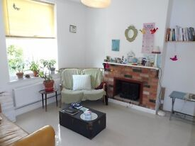 Its is a House 3 bedroom in Peckham for rent Close to transport and Shopping