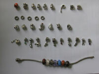 pandora items