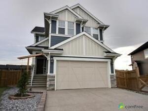 $649,900 - 2 Storey for sale in Cochrane