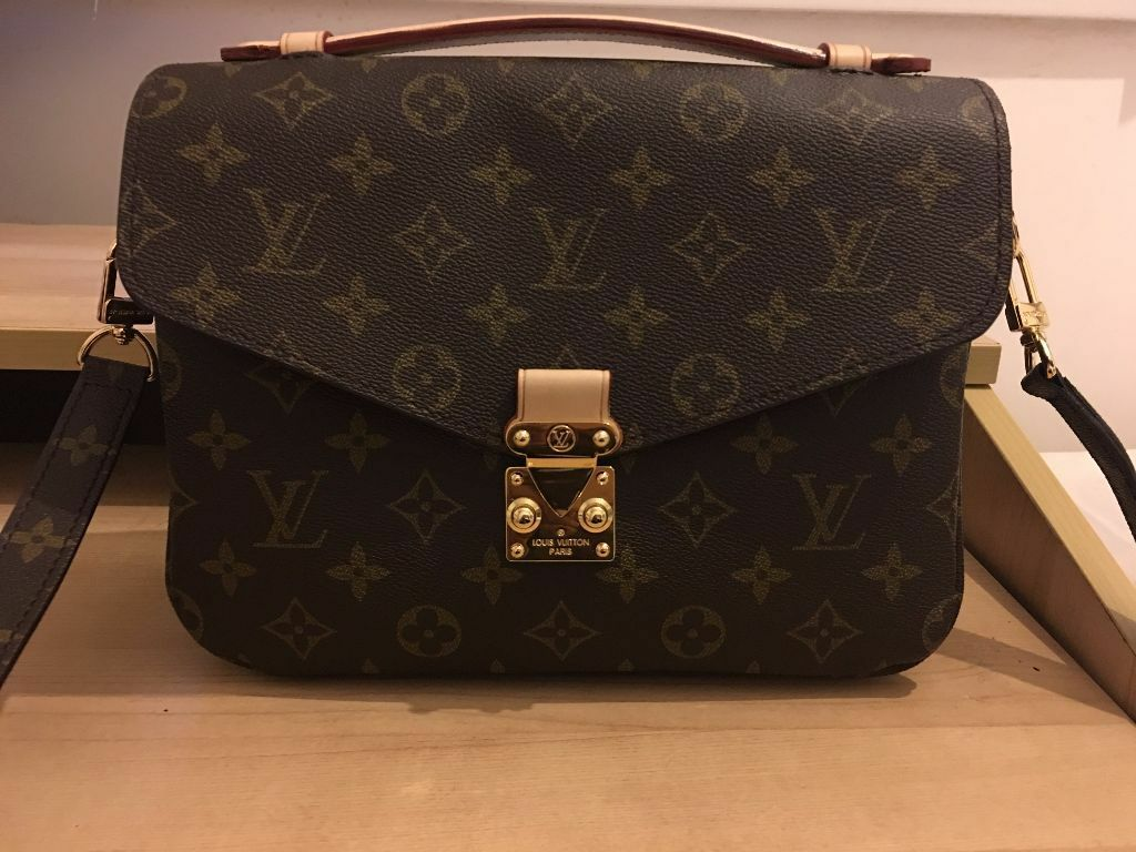 0ec2501aab6 Pochette Metis Louis Vuitton Uk | City of Kenmore, Washington
