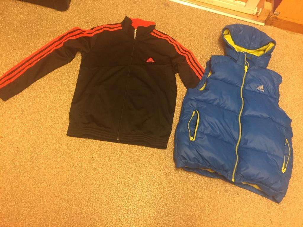 8a547cf3ff8 Boys clothes 10-12 years bargain