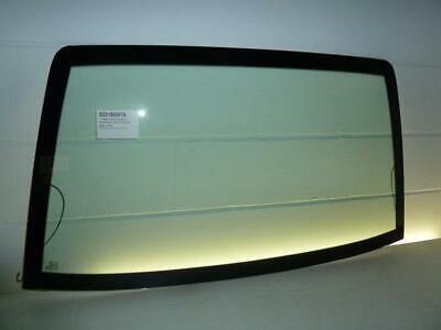 Mercedes 280-600SL R129  Bj. 89-01 Heckscheibe Grün rear window lunette arrière