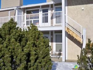 $220,000 - Condominium for sale in Edmonton - Southwest