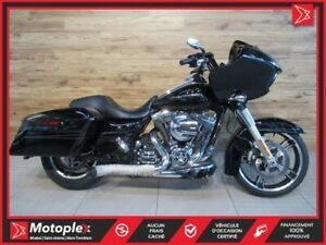2015 Harley-Davidson FLTRXS  Road Glide Special 70$/SEMAINE