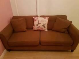 FREEEEEEEEEEEEEEEE Sofa