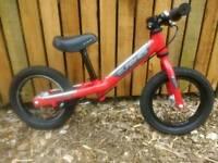 Islabike Rothan, balance bike
