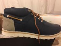 VOI shoe size 12