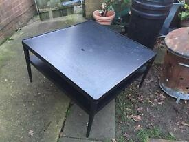 Free IKEA Coffee Table - Delivery Available