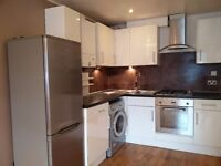 Beautiful Contemporary 1 Bedroom New Build flat in Central Croydon £75 pcm Discount NOW & NO FEES!